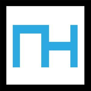 Noob-Hero-Logo