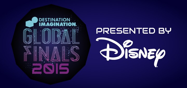 Disney-Global-Finals-Blog-2-720x340