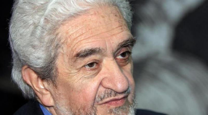 Murió Fabio Camero, el hombre de los radioteatros en Colombia