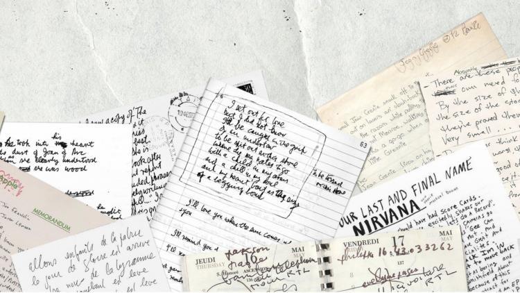 Resultado de imagen para cuaderno de notas