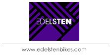 Edelsten fietsen