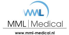 MML Medical