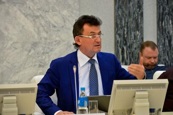 Новости: Власти Кипра задержали бизнесмена Игоря Польченко ...