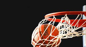 Zavidni rezultati učenika O.S. Vuk Karadzić na republičkom takmičenju u košarci