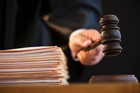 За мање од месец дана на Косову почиње да ради суд и тужилаштво