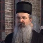 Владика Теодосије служо парастос жртвама погрома на КиМ
