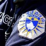 Ухапшен припадник Косовске полиције због сумње на убиство у Сувој Реци