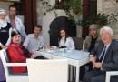 ODLAZAK LEGENDE – Vehid Gunić preselio na ahiret