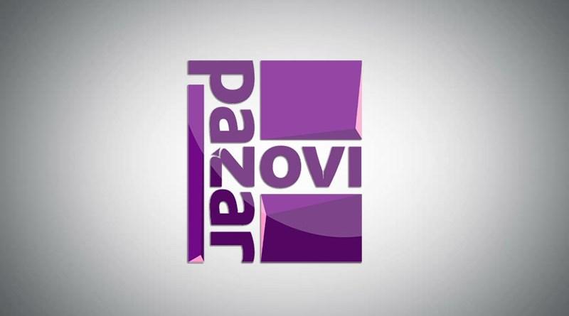 Iz Tutina stigla zahvalnica za RTV Novi Pazar
