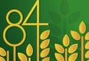 Posjeta za poljoprivrednike Međunarodnom poljoprivrednom sajmu u Novom Sadu