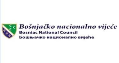 BNV: Neophodna revizija Akcionog plana