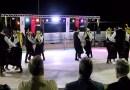 Festival folklora u Turskoj okupio brojne ansamble