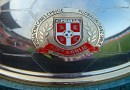 Kup Srbije, 1/16 finala: Fudbaleri Novog Pazara u Ivanjici