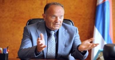 Šarčević: Reforma obrazovanja među prioritetima Vlade Srbije
