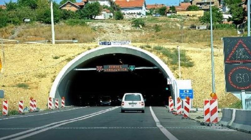 Posle stambenih zgrada i tuneli dobijaju upravnike