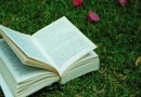 Počinje Sajam knjiga u Frankfurtu, učestvuje i Srbija