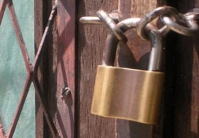 Poreska uprava u oktobru zatvorila 27 ugostiteljskih objekata