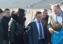 Bayrak: TIKA ulagala i ulagaće u Sandžak