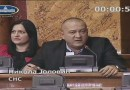 Jolović: Ravnomerni razvoj cele zemlje ključ održivog razvoja