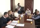 Usvojen Lokalni akcioni plan zapošljavanja za 2018.godinu