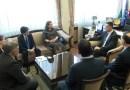 Ambasadorka Kanade u Srbiji posjetila Novi Pazar