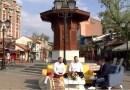 RTV Novi Pazar specijalnom emisijom obeležila Dan grada