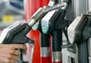 Izvesno novo poskupljenje goriva u Srbiji