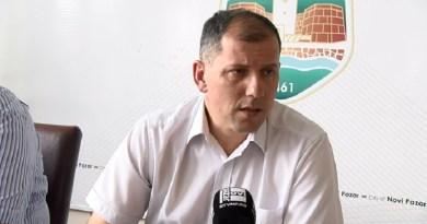 Leković: Optužbe o navodnoj zloupotrebi budžeta, najobičnije gluposti