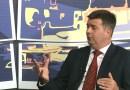 Đerlek: Želimo da pomognemo maloprodajnom sektoru u Novom Pazaru