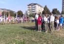 Novi Pazar domaćin: Počelo nadmetanje izviđača