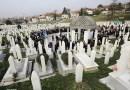 Obilježena 15. godišnjica smrti Alije Izetbegovića