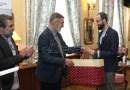 SKGO dodelila nagrade novinarima za najbolje priloge o praksi lokalnih samouprava u Srbiji