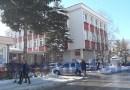 Privedena direktorka Centra za socijalni rad Prijepolje Sabira Hadžiavdić