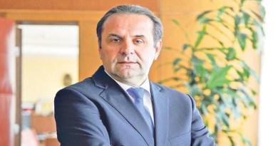 Ljajić: Sve spremno, sporazum oko evroazijske unije u martu