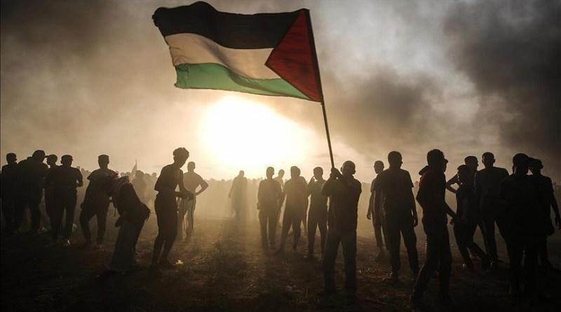 Zapadna obala: Izraelske snage u racijama uhapsile 22 Palestinca