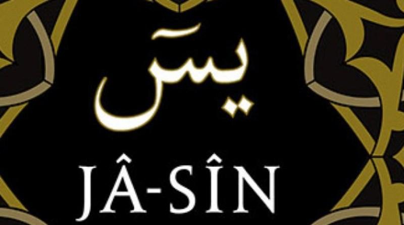 Održano takmičenje mekteba u učenju sure Jasin