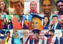 Otvoreni konkursi za stipendiranje školovanja u Turskoj