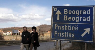 Još 22 godine Srbija će otplaćivati dugove Kosova
