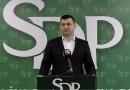 Đekić: SDP oduvijek čvrsto za jedinstvenu Islamsku zajednicu