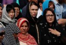 (Live – video) Novi Zeland: Ezan uživo na javnim emiterima, žene nosile marame u znak podrške muslimanima