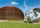 Srbija se i zvanično pridružila CERN-u kao 23. zemlja članica