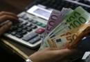 DINAR SLIČNO KAO U SREDU: Danas za evro 118,01 po srednjem kursu