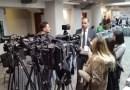 Hodžić: Stevo Panderovski favorit u drugom krugu izbora u Sjevernoj Makedoniji