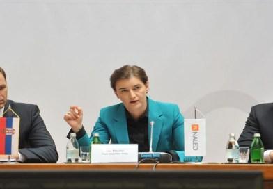 Novi nacionalni program za suzbijanje sive ekonomije: Visoki porez i doprinosi na zarade ključni uzrok