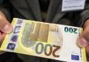 DINAR BEZ PROMENE: Evro danas 117,96 po srednjem kursu