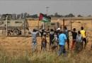 U Gazi pronađena tijela trojice Palestinaca koje su usmrtile izraelske snage