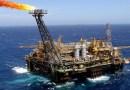 Ne očekuje se veći rast cena nafte: Višak ponude, usporavanje tražnje