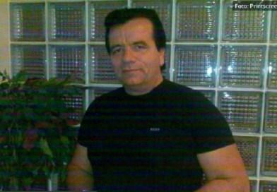 Novopazarski biznismen ubijen – potvrdila obdukcija