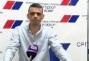 Leković: Infrastruktura – put saradnje i ekonomskog razvoja