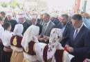 U prisustvu više hiljada muslimana otvorena džamija i islamski centar u Maincu